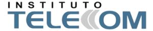 Instituto Telecom